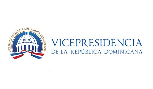Vicepresidencia y UAPA se unen para intercambiar facilidades en educación