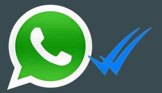 WhatsApp ha lanzado un