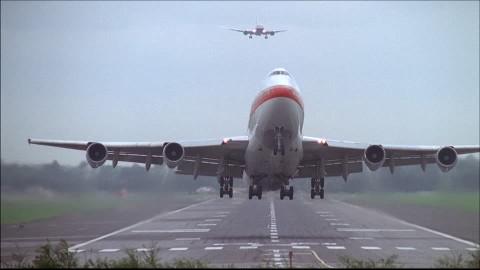 Aerolíneas RD iniciarán operaciones para incentivar el turismo nacional