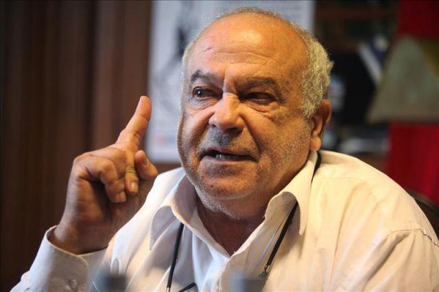 Ministro uruguayo dice que en EEUU está surgiendo un