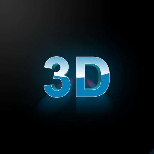 Realidad aumentada, nanochips y 3D, entre tecnologías más rompedoras en 2014