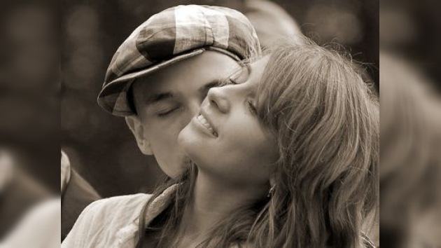 ¿Los hombres inteligentes traicionan menos a sus esposas?