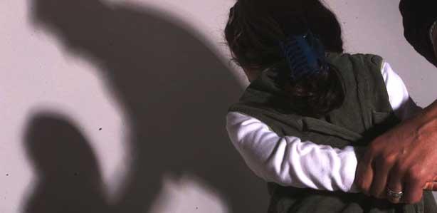 ¡Escándalo! Casos de abuso de menores se han incrementado en RD, según Fiscalía DN