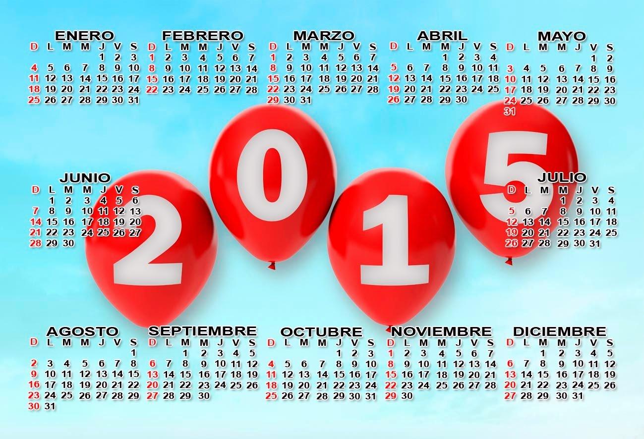 ASONAHORES pide al Senado no mutilar ley que permite mover seis días feriados