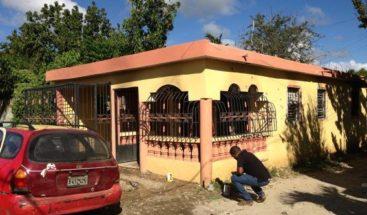 Revelan que junto a los hermanos López estaban dos mujeres y dos niñas al momento del tiroteo