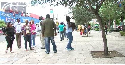 Dominicanos se preparan para recibir el 2015 con grandes expectativas