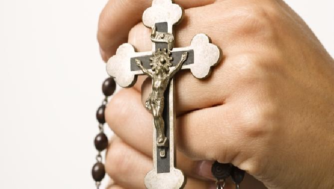 Iglesia rechaza enérgicamente toda concesión a cualquier tipo de aborto