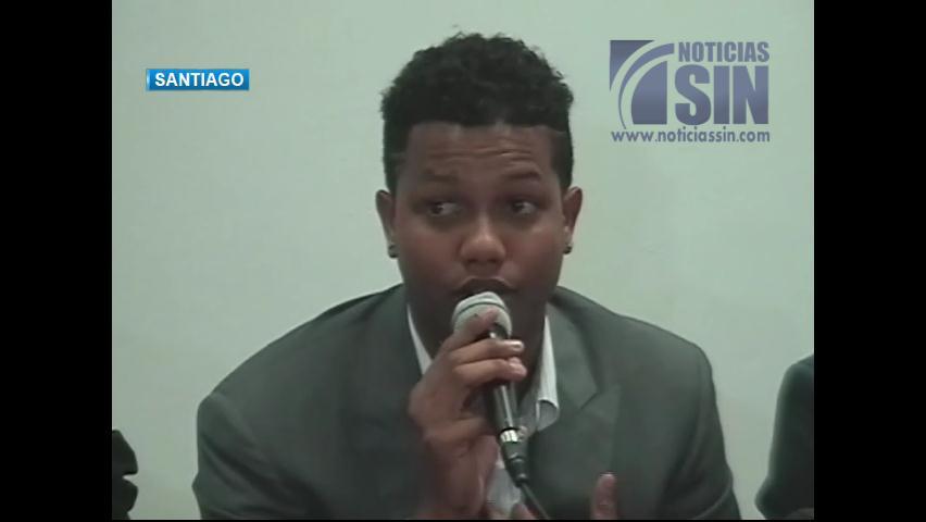 Pelotero Starlin Castro niega tuviera participación en tiroteo en discoteca