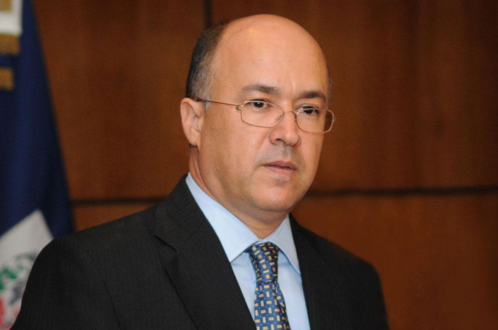 Sectores de Santiago piden la destitución del procurador Domínguez Brito