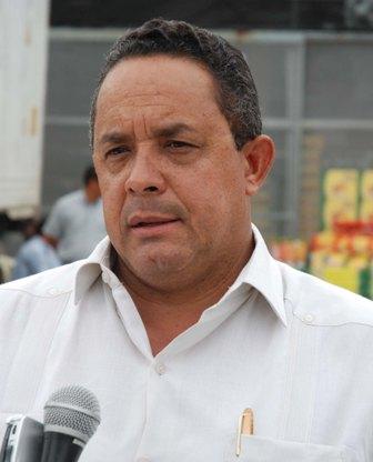 IAD inicia desembolso de 140 millones a contratistas de Proyectos Especiales