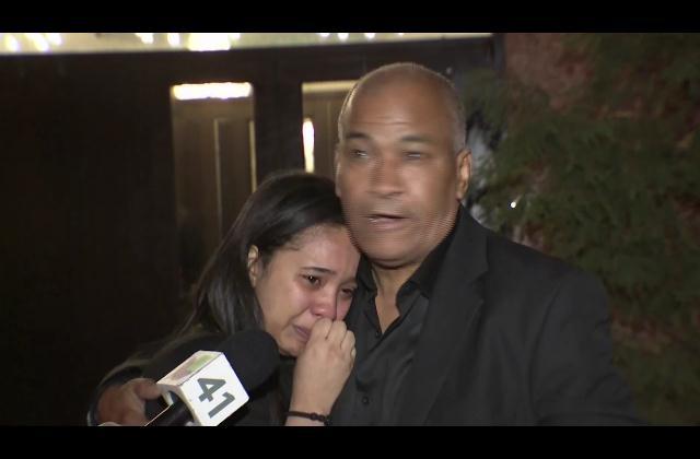 ¡Dolorosa confusión! Familias velan cuerpos incorrectos por error en NY
