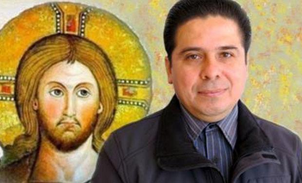 Hallan muerto a sacerdote mexicano que había sido secuestrado en Guerrero