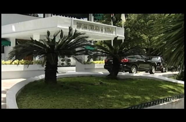 Banco Peravia: Duro golpe a credibilidad de autoridades financieras