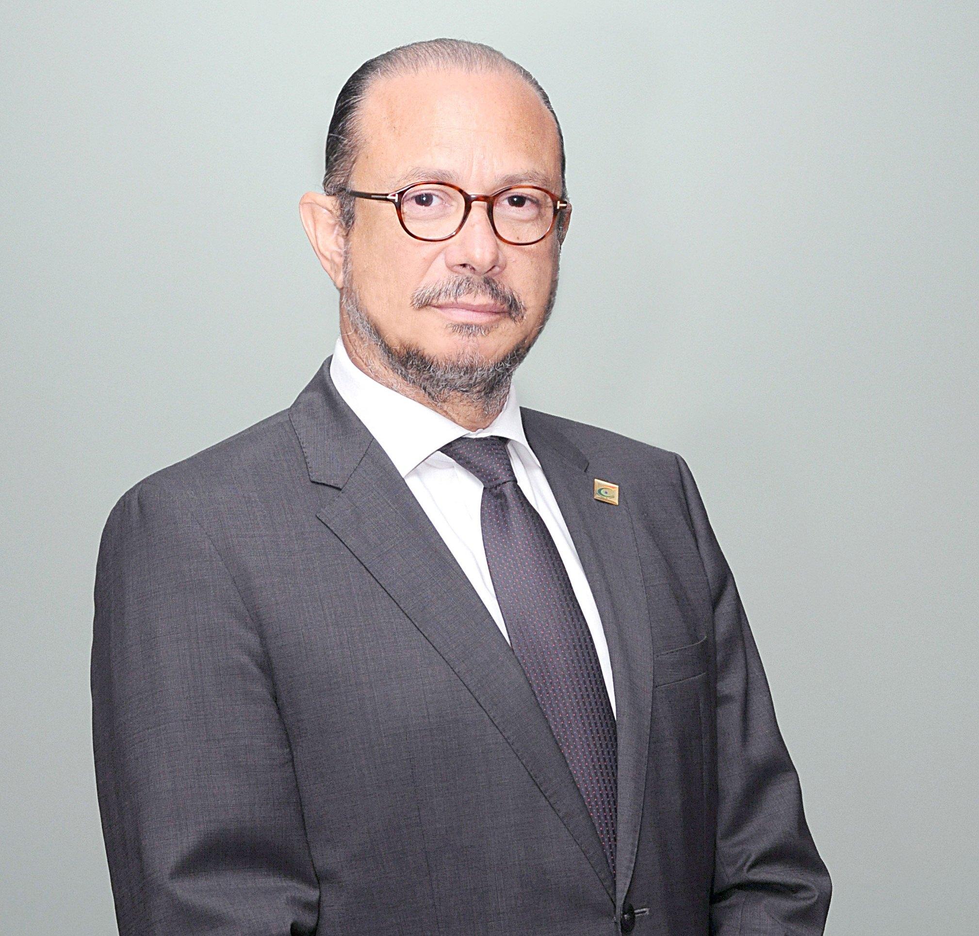 José Antonio Rodríguez: