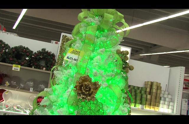 Propuestas para la iluminación de fiestas navideñas