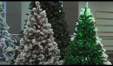 ¿Qué significa el árbol de navidad?