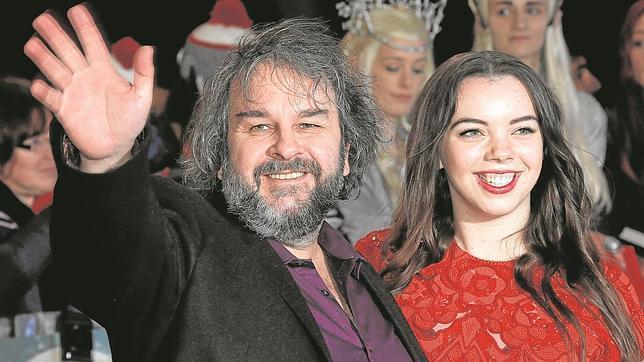 Palos de la crítica tras el estreno mundial de la última entrega de «El Hobbit»