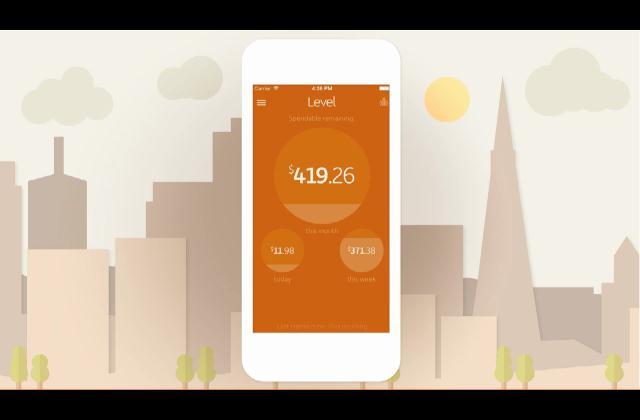 Level money: una app que te ayudará a ahorrar dinero
