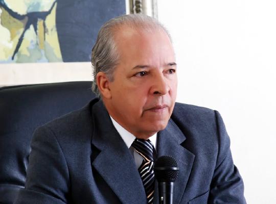 Foco diarreico controlado en cárcel de Azua y comunidad Juan de Herrera;según especialista