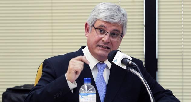 Brasil abre cita iberoamericana contra la corrupción con una dura autocrítica