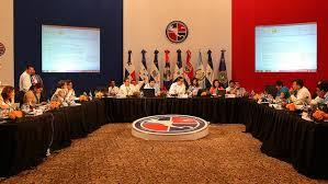 SICA impulsa prevención de la migración de niños y saluda acuerdo Cuba-EEUU