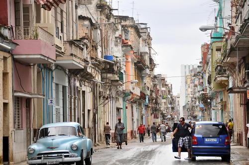 Disparidad de opiniones en la disidencia cubana sobre relaciones Cuba y EEUU