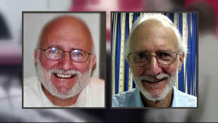 Cronología del caso Alan Gross, liberado este miércoles por Cuba