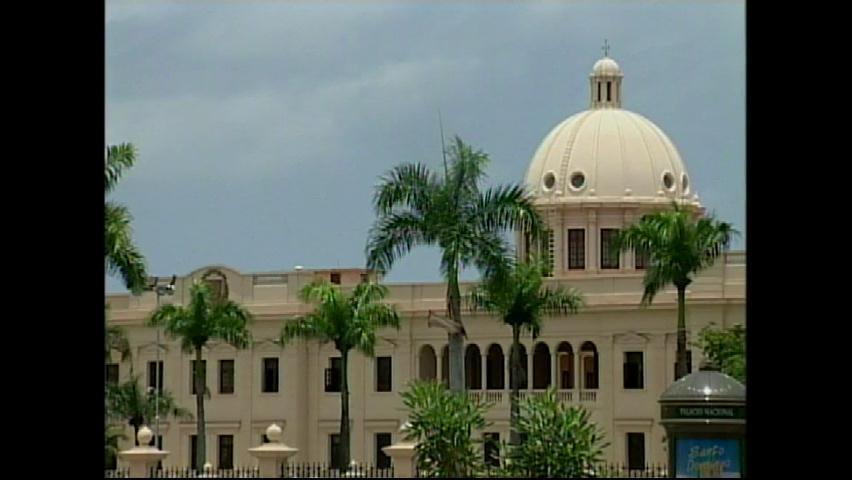 Jurista: Recién promulgado Código Penal  podría ser declarado inconstitucional