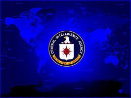 EE.UU. hace examen de conciencia tras el informe de torturas de la CIA
