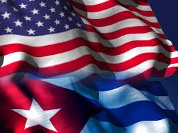 Canadá facilitó negociaciones EEUU-Cuba