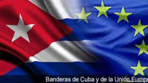 La UE busca la relación con Cuba que supere la