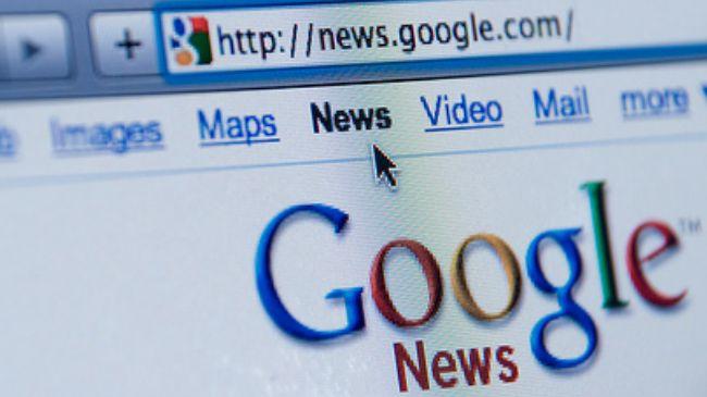Google rechaza la petición de Francia de ampliar el derecho al olvido