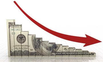 Aseguran desaceleración amenaza logros alcanzados en materia de empleo