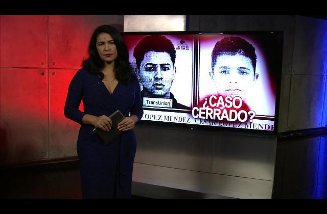 Patricia Solano: ¿Caso cerrado?