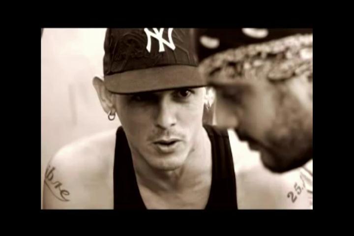 Acusan a EEUU de utilizar el Hip Hop para infiltrase en Cuba