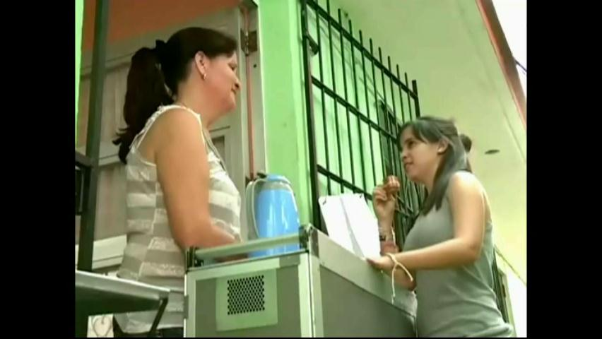 Equipos de noticias siguen en La Habana recogiendo declaraciones sobre relaciones Cuba - EE.UU.
