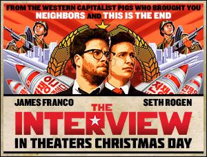 Unos 300 cines de EEUU proyectan el polémico filme