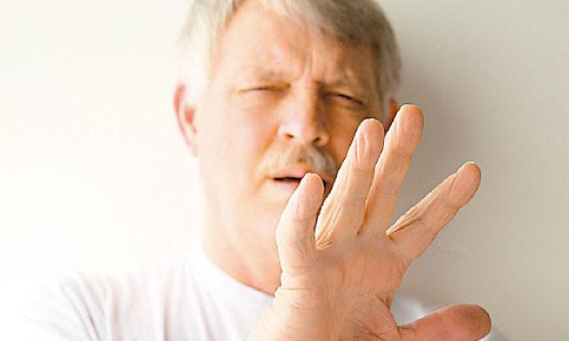 La terapia celular logra el control de la esclerosis múltiple a tres años
