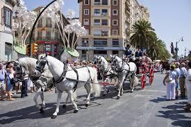 Nueva York propone prohibir los carruajes de caballos en la ciudad