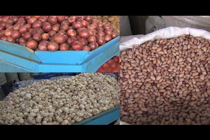 Dominicanos pagan por una libra de cebolla casi nueve veces su valor de compra