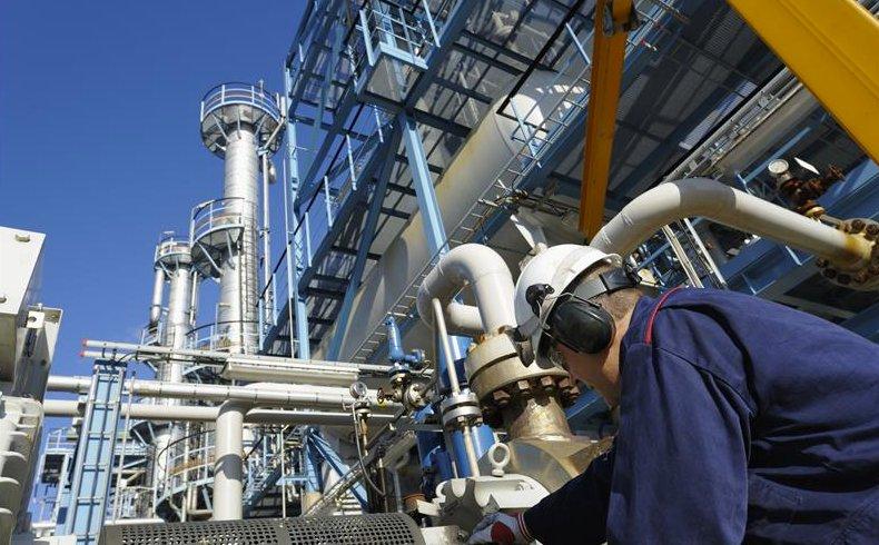 La bolsa de Toronto pierde un 2,3 % por desplome del sector energético