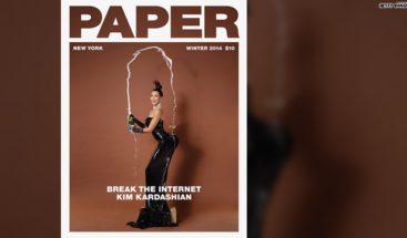 Historias que sacudieron internet en 2014