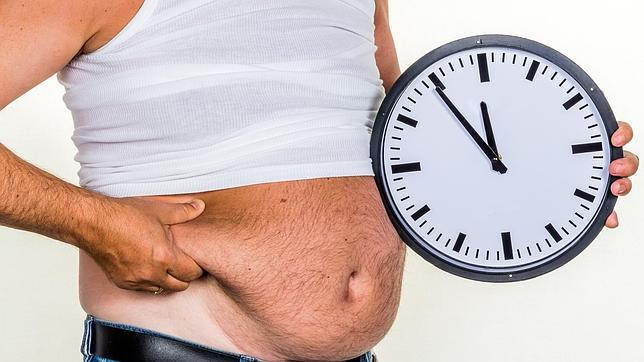 La fecha de nacimiento puede determinar el riesgo de obesidad