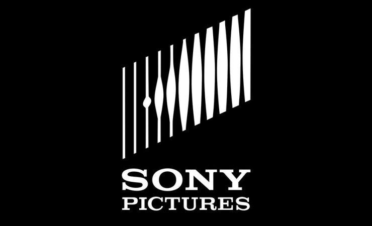 Hackers amenazan a los empleados de Sony Pictures