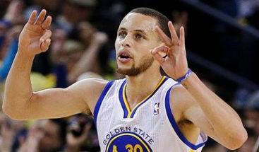 Warriors, Heat y Clippers destacan con triunfos; Lakers empatan peor marca