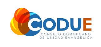 Declaración de organizaciones cristianas de RD sobre observaciones del Código Penal