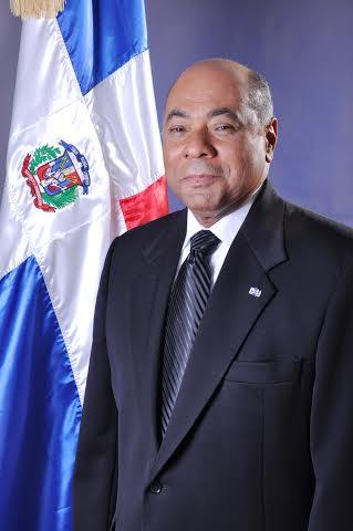 Presidente TC califica como extraordinarios resultados que obtuvo ese organismo en 2014