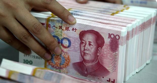 Devastador amanecer para el dólar: China lanza el comercio bilateral en yuanes y rublos