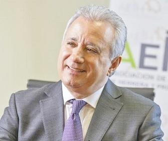Presidente Industriales de Herrera favorece aumento salarial