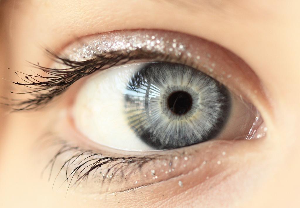 Consejos para cuidar tus ojos de los efectos de los dispositivos electrónicos